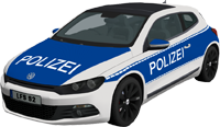 [Image: polizei.png]