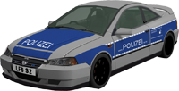 [Image: polizeirlp.png]